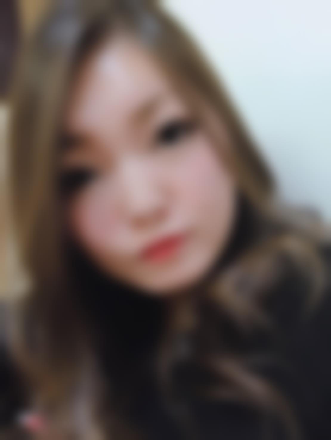 ミユちゃん